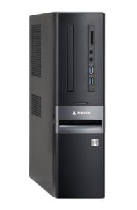 デスクトップLm-iHS410SD