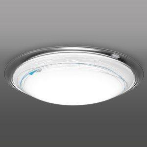 照明シーリングライト
