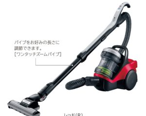 CV-SV90G 新