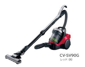 CV-SV90G