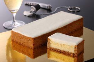まるたやチーズケーキ
