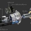 ケルヒャー 高圧洗浄機K4 ふるさと納税家電製品(電化製品)